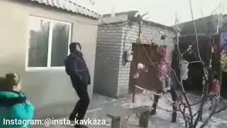Когда нет денег на фейерверки