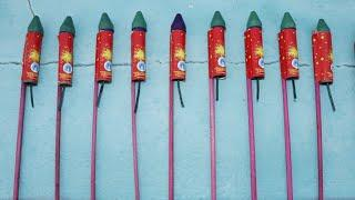 Bomb Rockets Crackers,  Sivakasi Crackers, Standard Fireworks,  Indian Crackers,  Diwali festival
