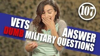 Can fireworks be used as anti-aircraft weapons? | Dumb Military Questions 107