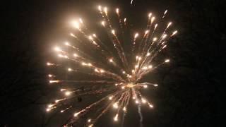 "Фестивальные шары VS-0046 Artillery Shells 2"" Maxsem"