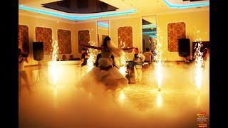Свадебный танец | Первый танец | Wedding dance |