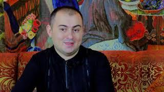 Тагиев: о чеченцах, армянах и Боге / Paxlava Production