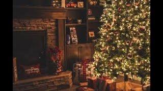 Top Christmas Songs Playlist 2021 || Рождественская Музыка - рождественские и новогодние песни