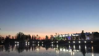 Выпускной КЭПЛ 2019 в парк-холле «МЫ ЖЕ НА ТЫ» г. Киров