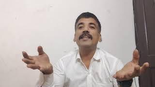 patakha news today MASTER JI FIREWORKS ROHINI पटाखे 9310876256/8700765031