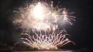 Fireworks Display Entertainment 24