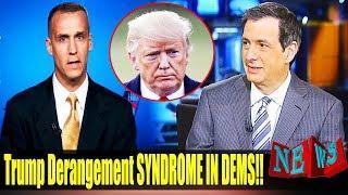 FIREWORKS On Fox News! Howard Kurtz Tries To EMBARRASS Trump Gets Instantly SHUT DOWN!! OH MY..!