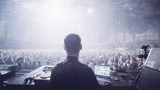 Joris Voorn and Friends Awakenings 2018 Fireworks