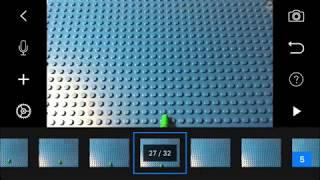 Animating Lego Spongebob: Fireworks!   Vlog #25 (funnier than last week)