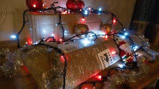 Распаковка петард! Салют, ракеты и римские свечи на Новый год. Какой купить салют или фейерверк?