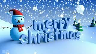 ПАЛУБА ЗАЛ №3: Рождественские песни, новогодняя ночь.