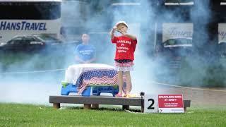 Fireworks Safety 201 Edited 1