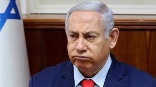 #Политота | Израиль