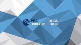 Салют в честь 75-летия освобождения Молдовы от фашистских захватчиков