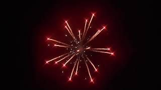 Запуск Фестивальных шаров 3,4,5 дюймов - часть 2