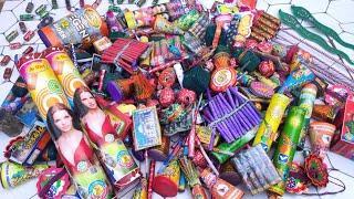 Different Type of Fireworks Testing 2021, Diwali fireworks testing, Cracker Testing, Fireworks testi