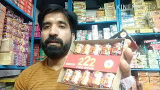 2020 New green crackers diwali items | CHEAPEST CRACKERS IN DELHI ! DIWALI FIREWORKS PATAKE