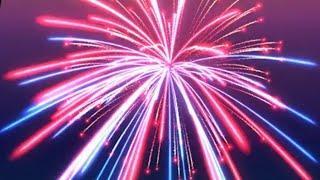 Fire shot fireworks game