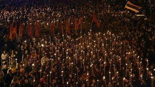 Факелы памяти, Комитас и Туманян: как Армения проведет 24 апреля
