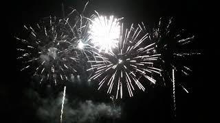 Fireworks France / Feu d'artifice