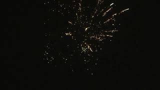МАГИЧЕСКИЙ ДРАКОН RC014 8 х 1 SLK Fireworks Римская свеча