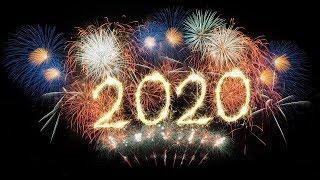 Просроченный 2020 Год - ВЗРЫВАЕМ ПЕТАРДЫ!