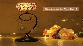 бенгальские огни купить на алиэкспресс!!!!
