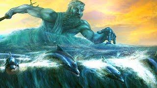 Мифы о дельфинах. Дельфины как люди