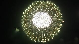 St Mary Fireworks Mqabba 2019 - two steps from hell - never back down