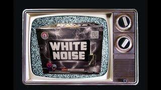 WHITE NOISE  - FISHERMAN FIREWORKS