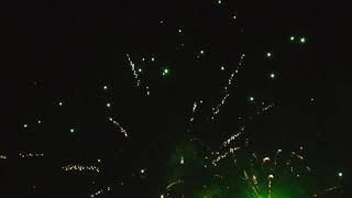 салют фейерверк фейерверк-19