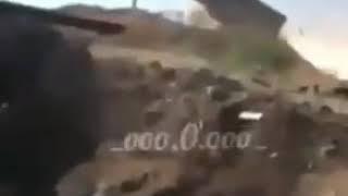 Нагорный Карабах, салюты в подарок Азейрбаджану от Армии оборонв Арцаха