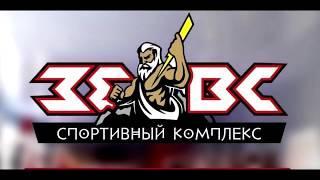 Новый год салюты клип Моршанск