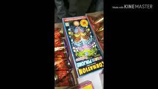 Fireworks shop in Delhi, crackers shop,  challenge Diwali Cracker   retail on  holesale