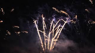 """Jinsheng Fireworks Group"" - Китай - Люянь"