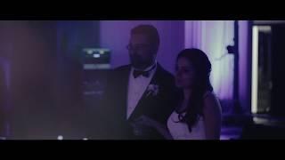 Свадьба Михаила И Риты