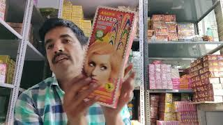 New rate list Diwali crackers 2020. Dussehra Ravan patakhe, Fireworks shop in Delhi pop pop crackers