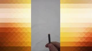 Взрывам петарды под ракетой
