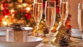 Фейерверки и подарки: сколько стоит отметить Новый год на Ямале