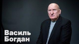 Чому в Україні горять військові склади: генерал назвав головну причину