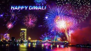 Happy Diwali 2020 | Diwali Celebration Video | Diwali Experiment | Diwali Fireworks 2020  #DIWALI