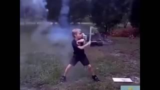 Четкий выстрел