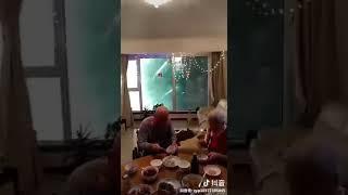 Встреча Нового года в Китае, когда фейерверки не запретили