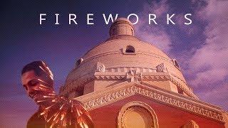 Fireworks Short Film
