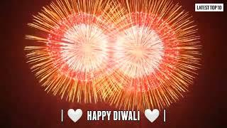 Happy Diwali 2020 | 25 Best Diwali Fireworks | Beautiful INDIAN FESTIVAL DIWALI FIREWORKS 2020|