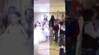Новогодние игрушки, свечи и хлопушки: Театральная студия СИМБА, Южное Бутово
