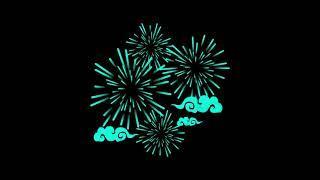 "[FREE] Chill Lofi Type Beat ""Fireworks"""