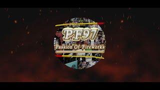 Kanaltrailer 2020 - Passion Of Fireworks ...   PowerFireworks97