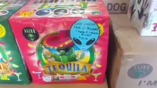 Area 51 fireworks June 2019 wholesale prices