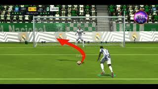 FIFA MOBILE •||• СЕРИЯ ПЕНАЛЬТИ #1 •||• Я ВЕРНУЛСЯ!